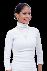 Brigheth Herrera