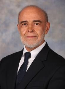 Ali Parhizgari