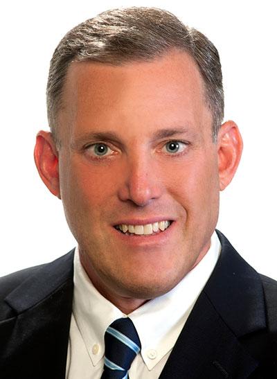 David A. Wernick
