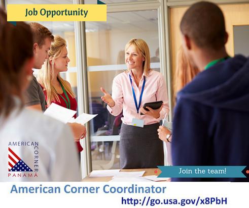 job-opportunity-coordinador-american-corner