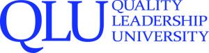Logo QLU