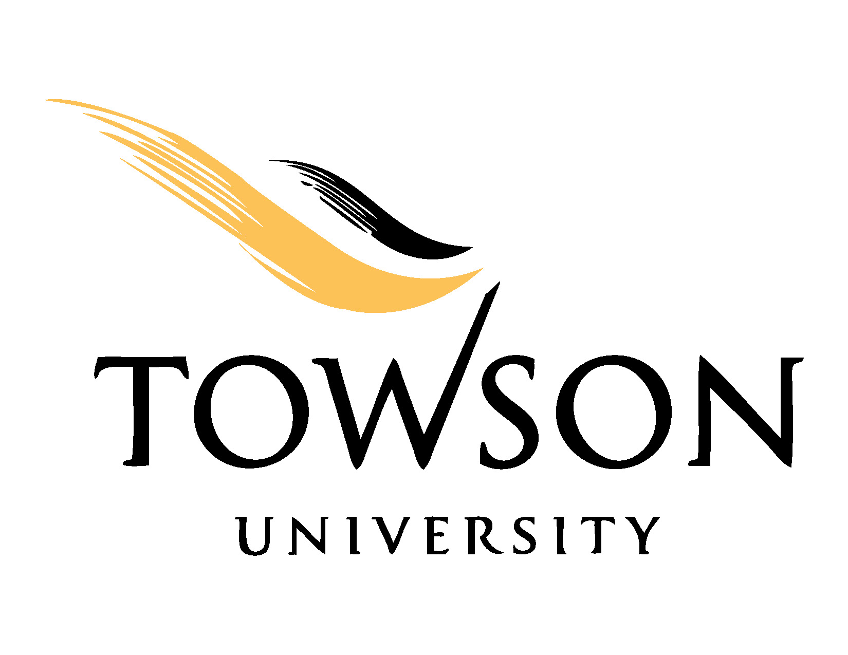 towson college essay The all college application essays app was developed by rebecca joseph,  phd  teaching credentials and masters degree at towson university, and a  phd.