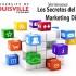Marketing digital 3