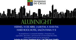 Panama City skyline GET TOGETHER 2015 U chile Alumnight 2015 - Egresados de Universidad de Chile