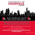 Panama City skyline GET TOGETHER 2015 louisville Alumnight 2015 - Egresados de University of Louisville