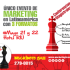 Marketing Trends Expo Panama y University of Louisville