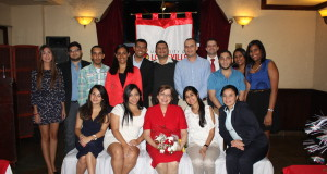English for Professional Success QLU Panama