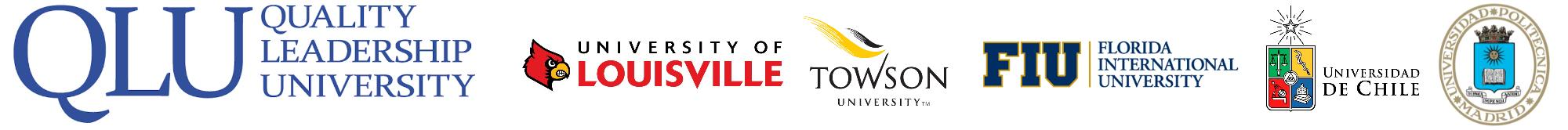 Quality Leadership University – University of Louisville Panamá