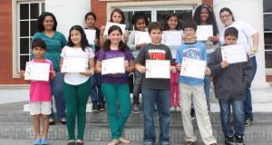 clases de ingles teens y kids en panama quality leadership university 2