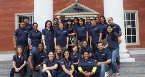 maestria en Tesol en Panama