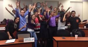 diplomado marketing digital y redes sociales panama