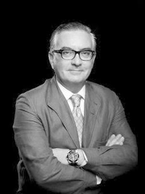 Felipes Choclan Gamez