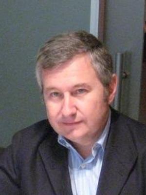 Jose Manuel Soverino