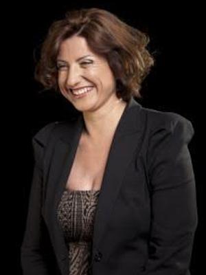 Leticia Sauco