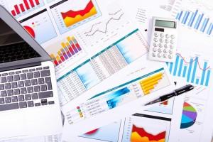 ontabilidad-financiera panama