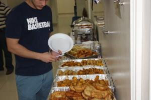desayuno tipico panameno en university of louisville panama qlu