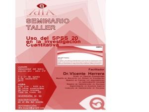 Copia de Semianrio taller de SPSS5
