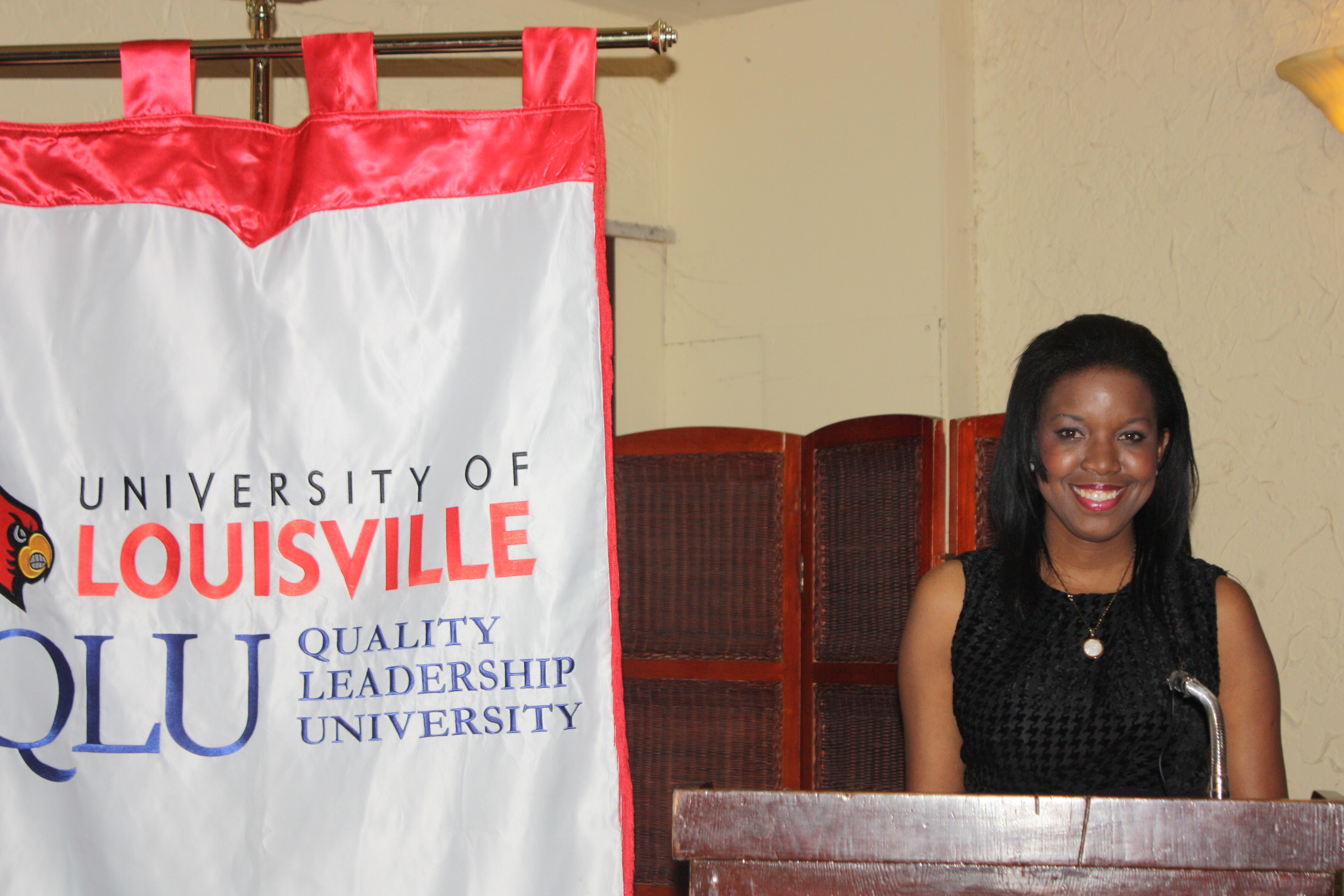 - Cursos de Ingles en Panama University of louisville 5