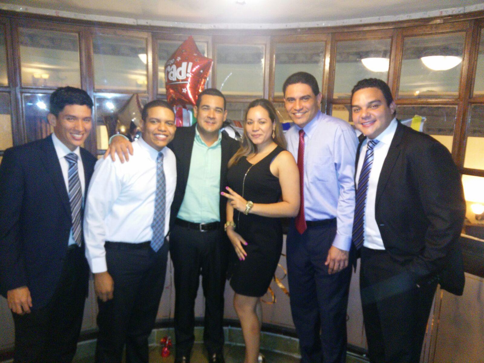 - Cursos de Ingles en Panama University of louisville