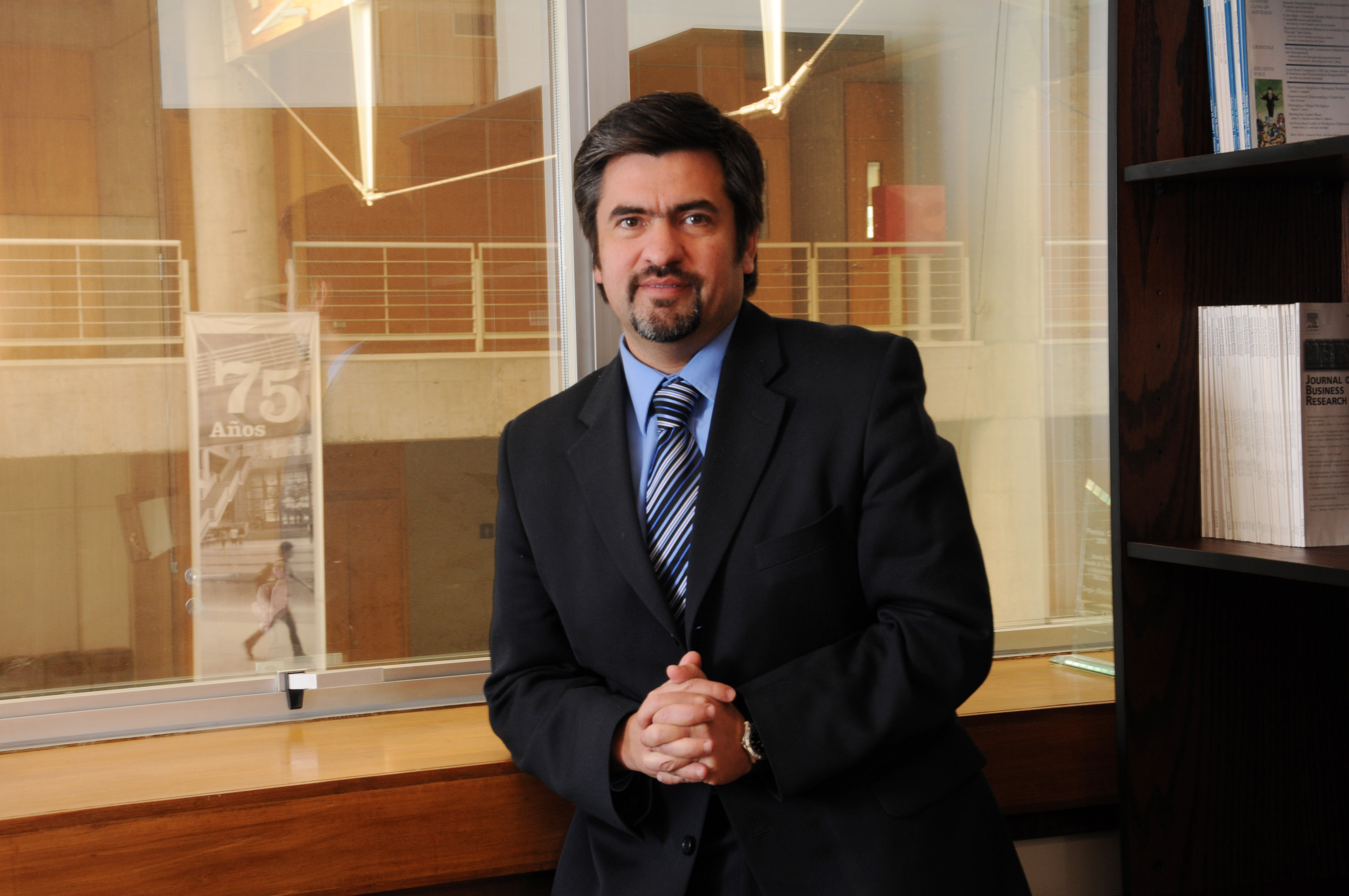 SergioOlavarrieta_Universidad de Chile_ QLU_ MBA_Maestrias Panama