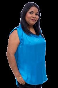 Carmen Rodríguez