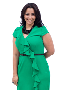 Joanna Acosta