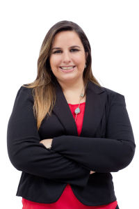 María Alejandra Quintero