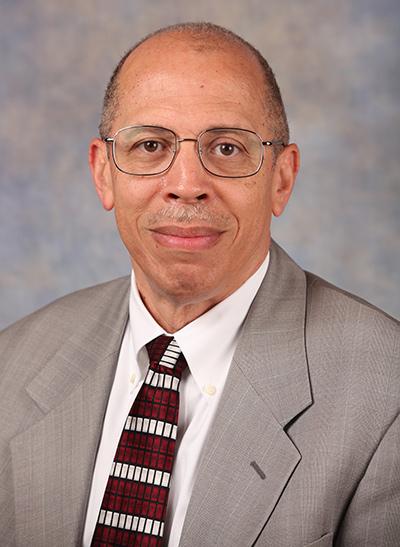 Kenneth Henry