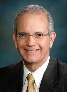 Manuel Lasaga