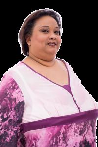 Leda Herrera