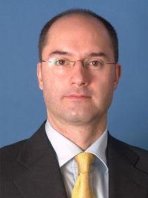 Jose Antonio Gomez