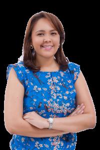 Katisha Ramos