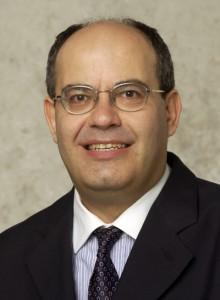 Christos Koulamas