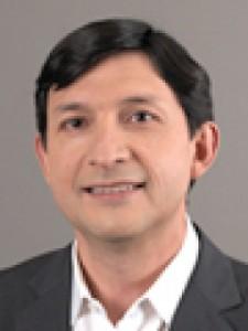 Dr. Eduardo Torres