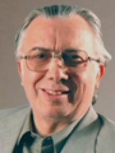 Jorge Cerda