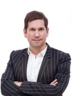 Julio Mosquera