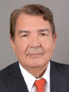 Pedro Hidalgo