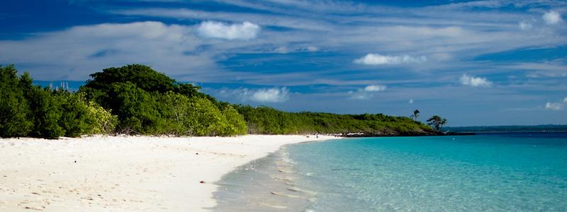 isla_iguana