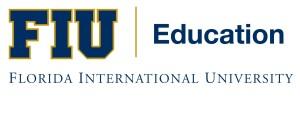 FIU_GraduateSchool