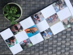 Diseño e impresión de Photobooks