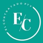 Logo del emprendimiento