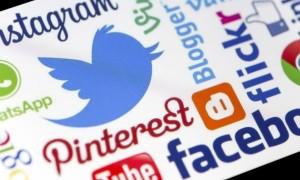 Seminario Intensivo- Los Secretos del Marketing Digital Panama