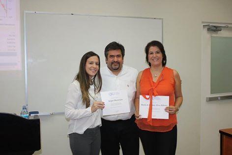 Premio El Rey Panama