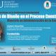 Conferencia Internacional: Gestión de Diseño en el Proceso Construcción Panama