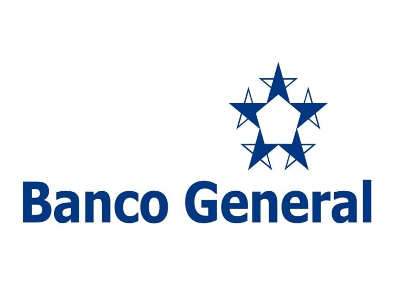 Resultado de imagen para logo banco general