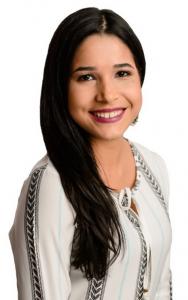 Norelia Sánchez