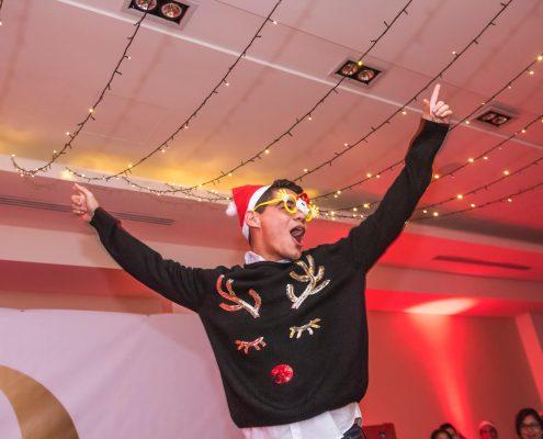Navidad-QLU-2017