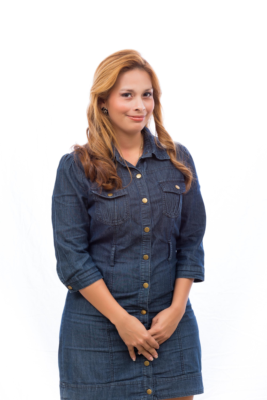 Julissa Martínez