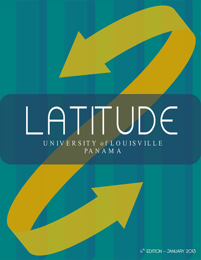 Latitude-4th-Edition-1