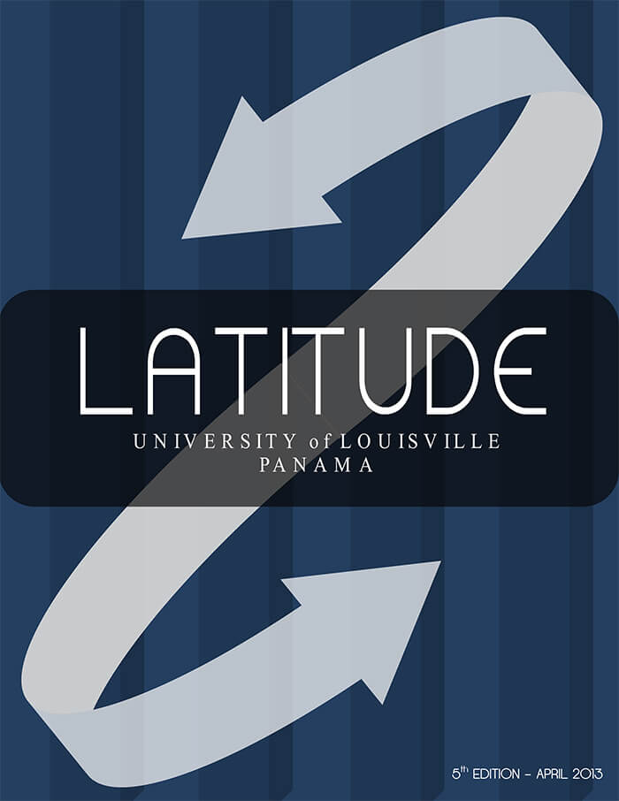 Latitude-5-th-edition-1